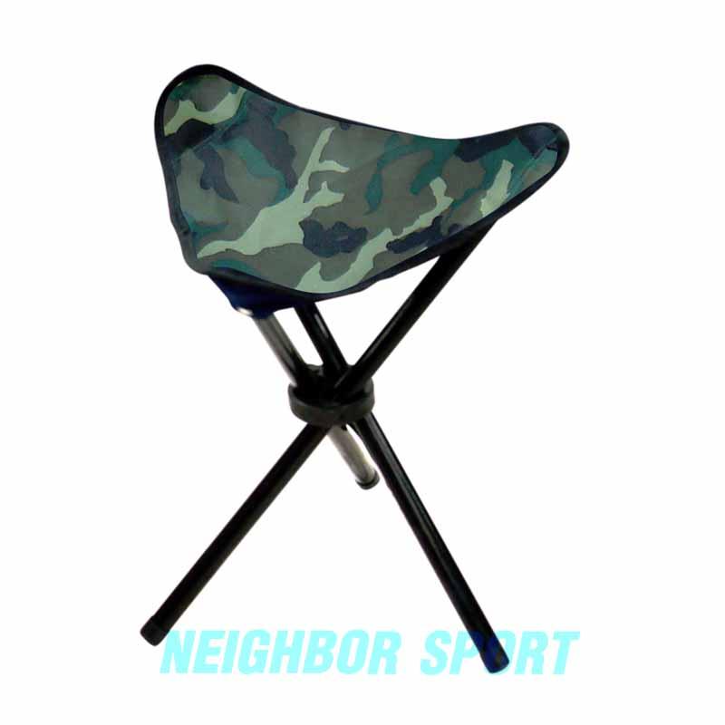 เก้าอี้สนาม (ลายพราง) <span>GRAND ADVENTURE 311112