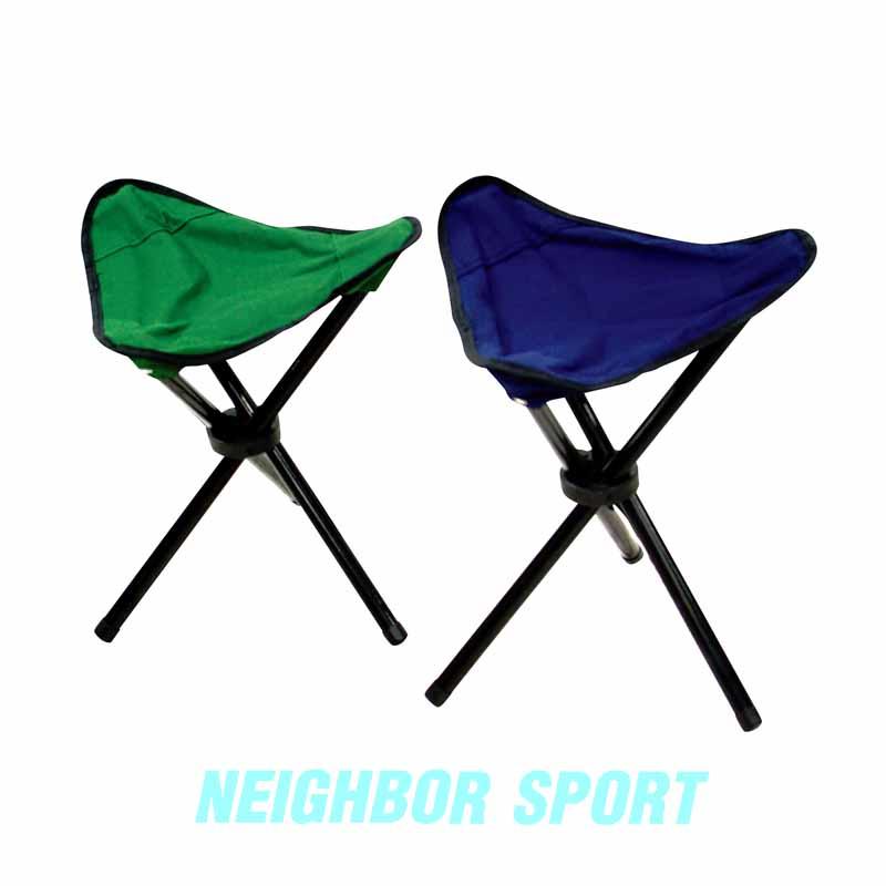 เก้าอี้สนาม <span>GRAND ADVENTURE 311110