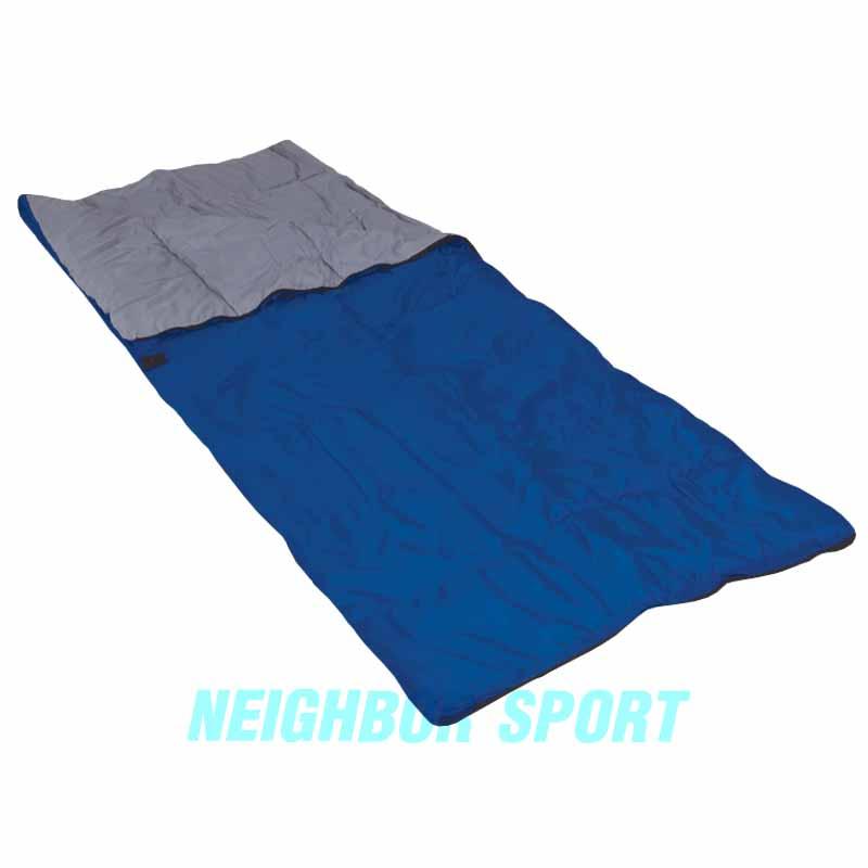 ถุงนอน 200 กรัม <span>GRAND ADVENTURE 311117