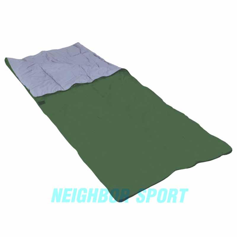 ถุงนอน 150 กรุัม <span>GRAND ADVENTURE 311116
