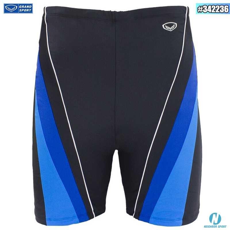 กางเกงว่ายน้ำขา 3 ส่วน GRAND SPORT 342199
