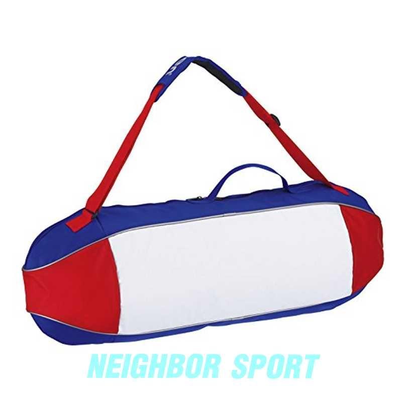กระเป๋าใส่ลูกบาสเกตบอล MOLTEN EB0053