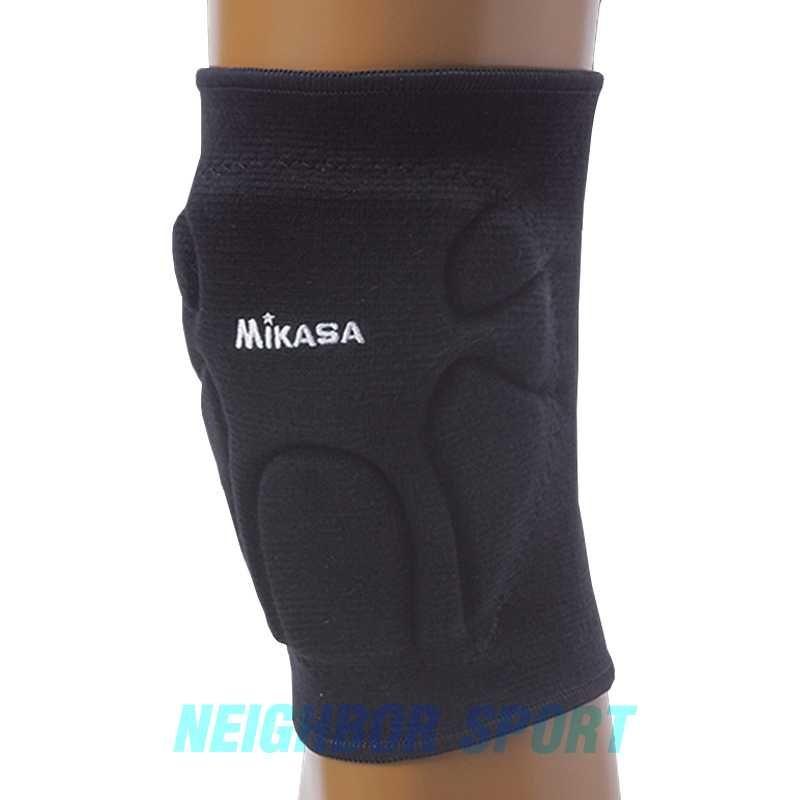 สนับเข่า <span>MIKASA 832