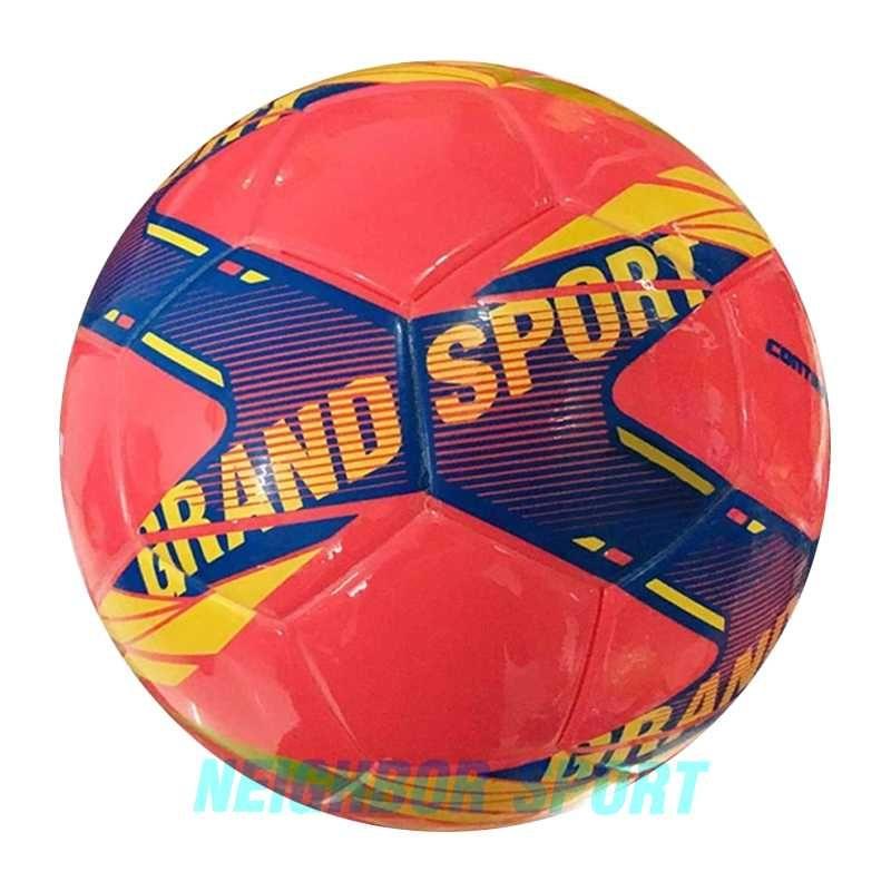 ลูกฟุตซอล รุ่น CONTRO 2 GRAND SPORT 330016
