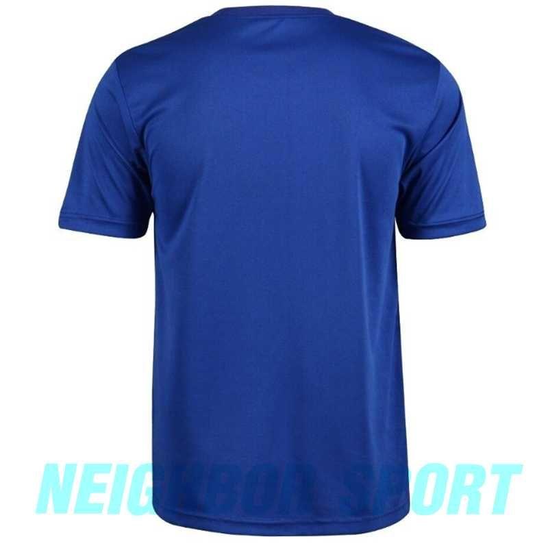 เสื้อฟุตบอลพิมพ์ลาย GRAND SPORT 11559